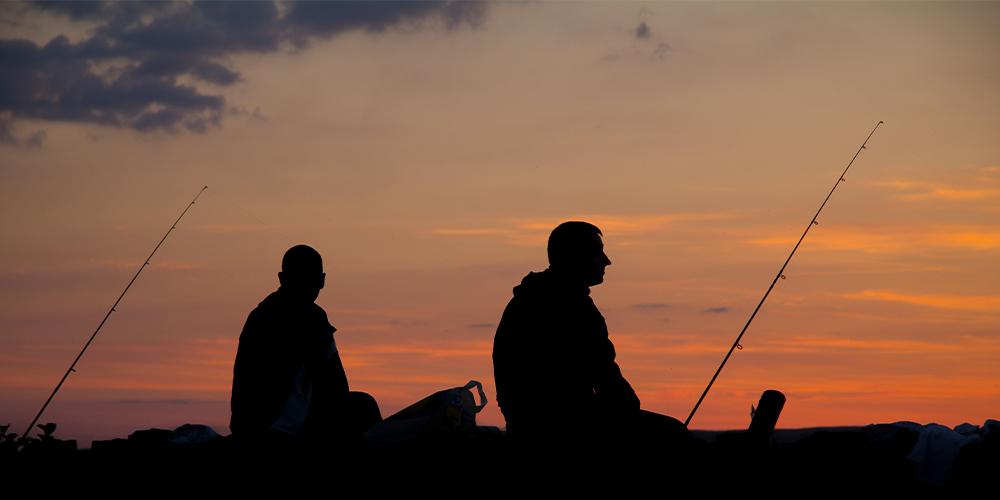 Allemandretten i Sverige   Eventyrsport   Jagt