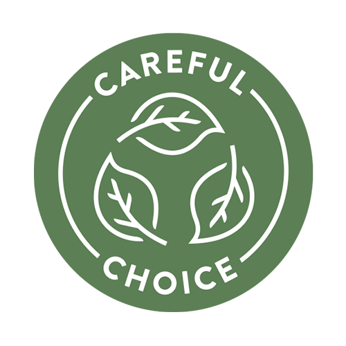 Carefull Choice