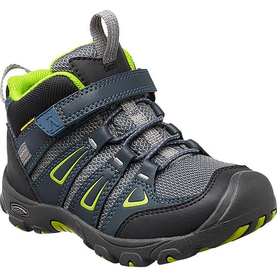 bfe010ceb Børnestøvler online   Find nye støvler til piger og drenge i alle aldre