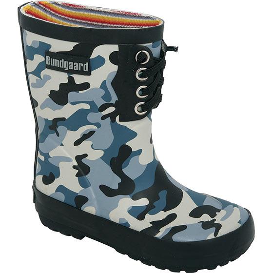 b4e8b809067 Børnestøvler online | Find nye støvler til piger og drenge i alle aldre