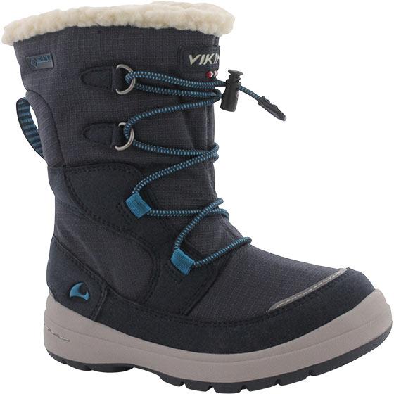ff102426e5a4 Vinterstøvler · Gummistøvler