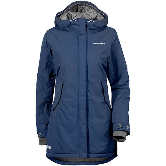 50241280 Didriksons jakker - Køb din nye Didriksons jakke online her