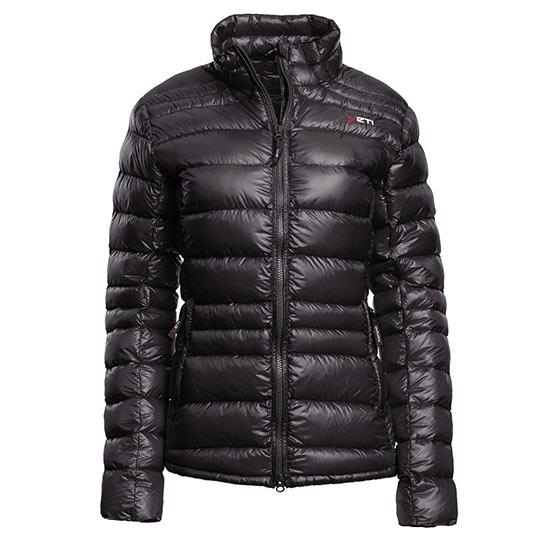 e32c9770 Dame jakker - Køb en ny dame jakke fra vores kæmpe udvalg