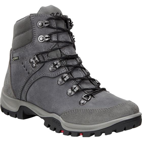 8b264d2bc1f ECCO   Køb ECCO-fodtøj med bl.a. BIOM og Gore-Tex online her