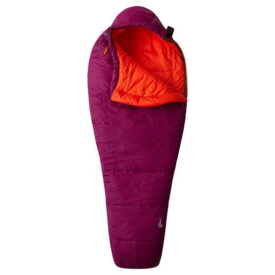 Rask Sovepose – Kæmpe udvalg i soveposer til alle formål GZ-42