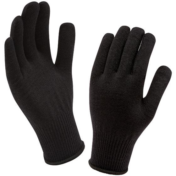 varme handsker herre