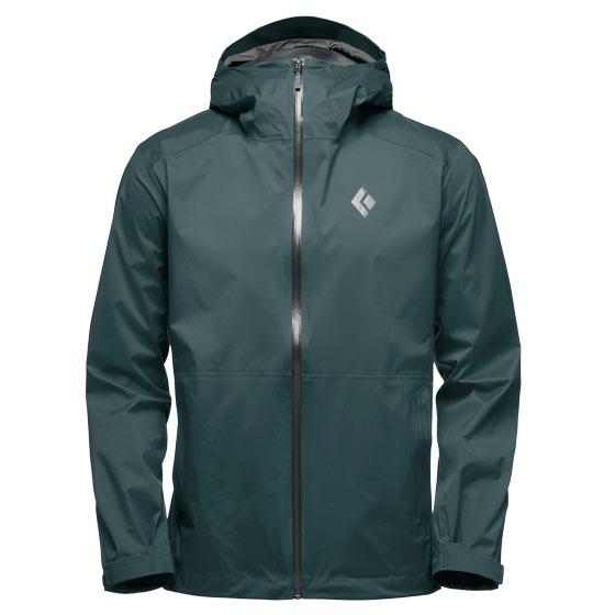 eed759d4 Herre jakker - køb din nye herre jakke online her