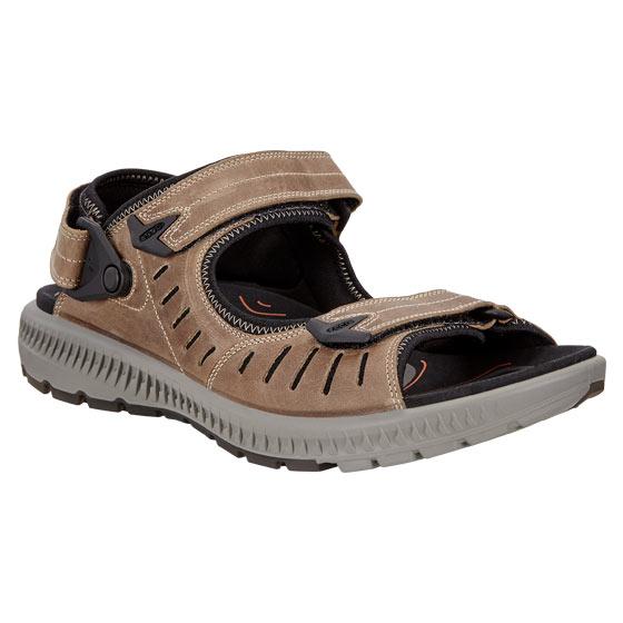 sandaler til herre