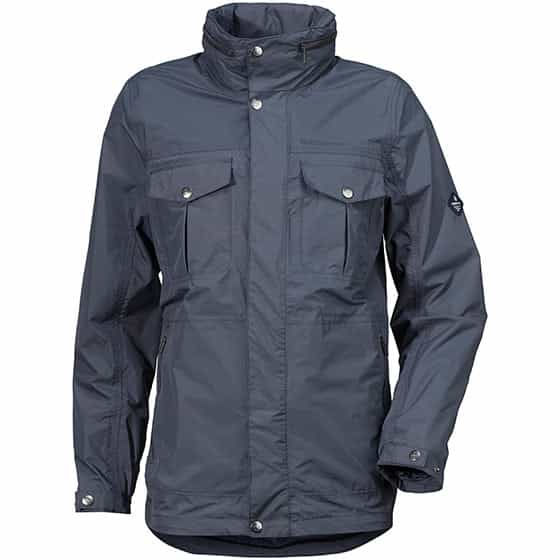4c341d2c9 Jakker - Køb din nye jakke online og spar penge