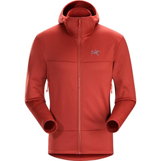 c1f40f54 Herre jakker - køb din nye herre jakke online her