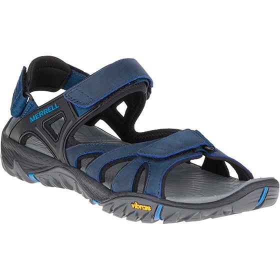 20a7a1a540d0 Sandaler