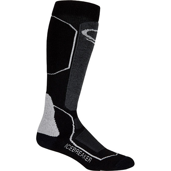 fc0b4e5d Køb lækre sokker online | Perfekte til vandring, ski, løb, sport og ...