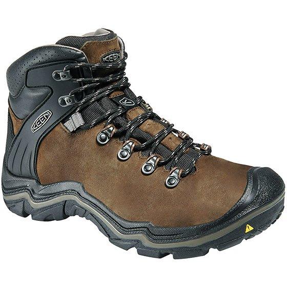 540d057a Stort udvalg af støvler | Køb dit næste par korte eller lange støvler her