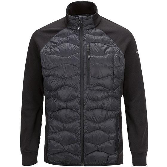 a5400aaa Herre jakker - køb din nye herre jakke online her