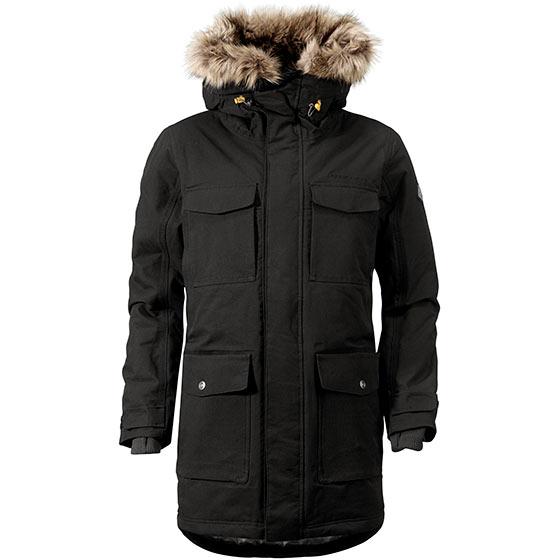 Billige Jakker til Mænd Køb billig jakke, vinterjakke