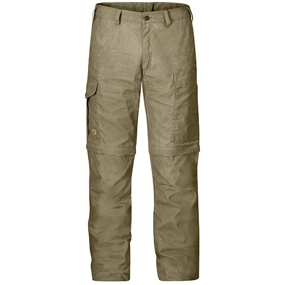 4d7980f4 Bukser, shorts og kneepants til herrer - kæmpe udvalg fra førende ...