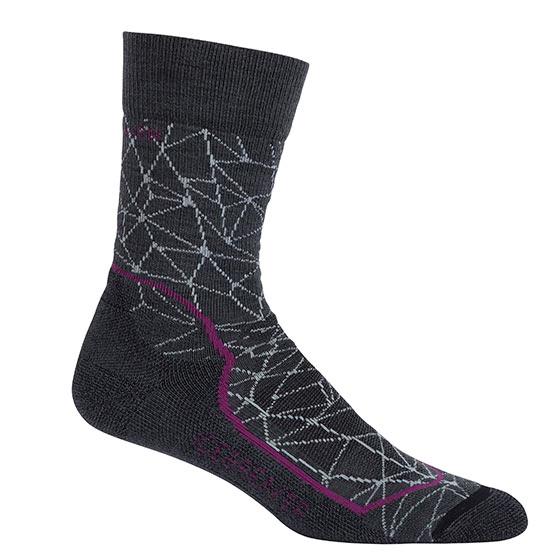 41c275e7041 Køb lækre sokker online | Perfekte til vandring, ski, løb, sport og ...