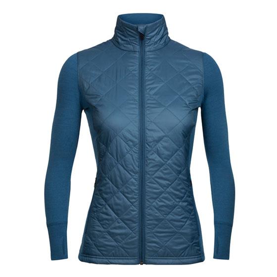 3689a9ea1602 Dame jakker - Køb en ny dame jakke fra vores kæmpe udvalg