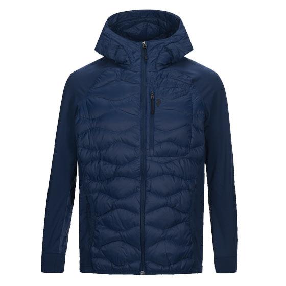 39029e9f4651 Jakker - Køb din nye jakke online og spar penge
