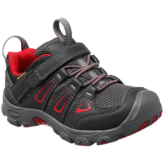 4acf5234ef3a KEEN fodtøj - Køb dine nye KEEN sandaler eller sko online her