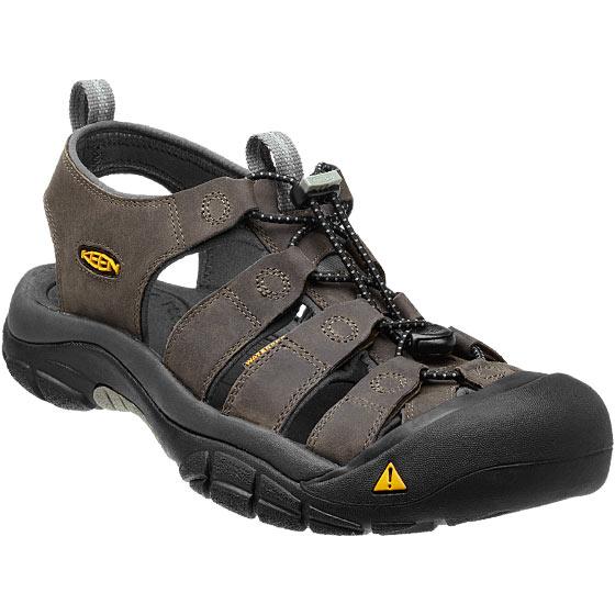 b819915acd18 KEEN fodtøj - Køb dine nye KEEN sandaler eller sko online her