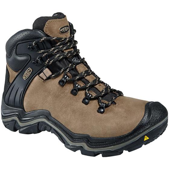 2c13d177f1d KEEN fodtøj - Køb dine nye KEEN sandaler eller sko online her