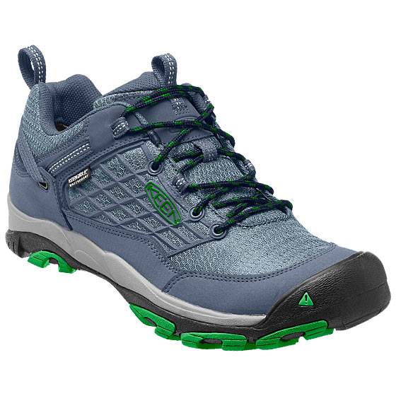 37fe54fde9e KEEN fodtøj - Køb dine nye KEEN sandaler eller sko online her