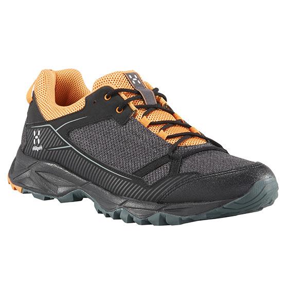 Herresko ???Lækre sko til mænd med sans for kvalitet.