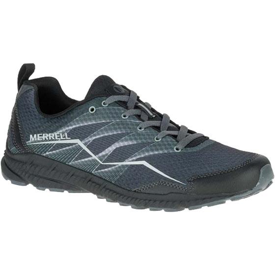 f6f3564a8bde Merrell fodtøj - Køb Merrell sandaler