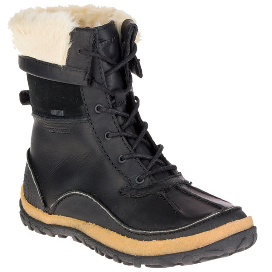 94c69fd4 Merrell fodtøj - Køb Merrell sandaler, sko og støvler online her