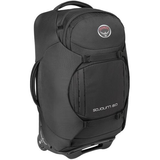 6ed68300738 Osprey Webshop - Køb Osprey rygsække online og spar penge