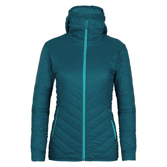 357da6056ab Dame jakker - Køb en ny dame jakke fra vores kæmpe udvalg