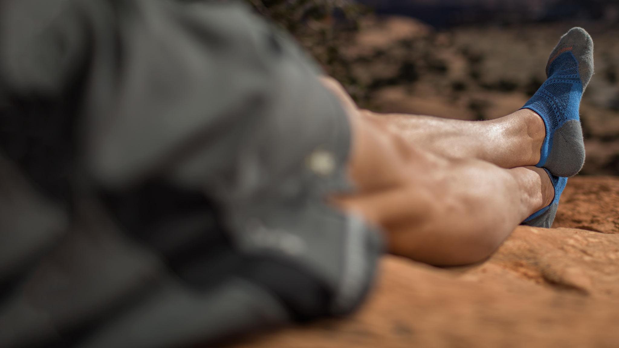 Sokker og strømper herrer - Sportssokker