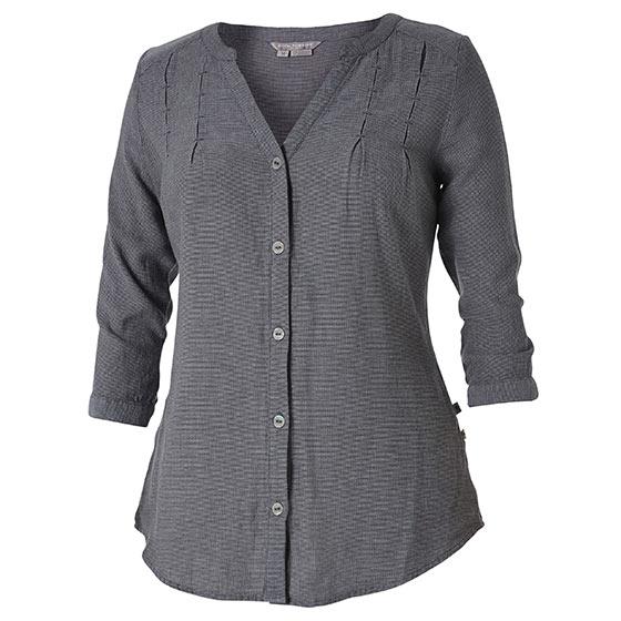 10b1fbdd Skjorter damer - Damer