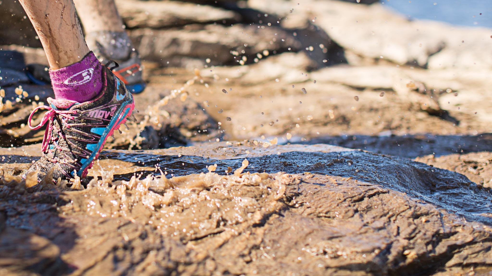 Sokker og strømper damer - Sportssokker
