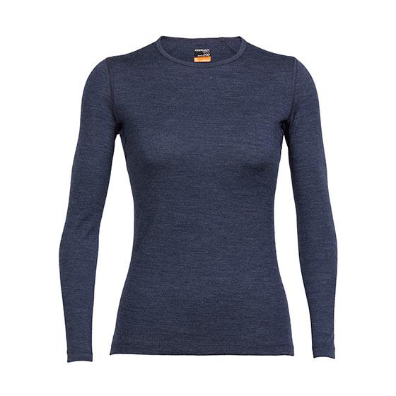 T shirt til damer | Stort udvalg af pæne og smarte T shirts