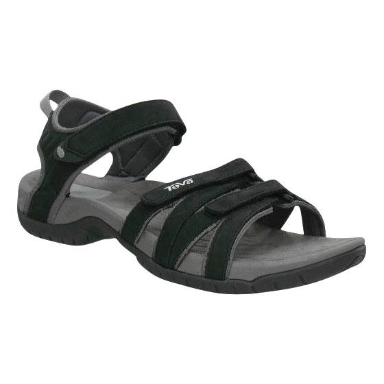 Køb Teva® sandaler og Teva® sko! | Stort udvalg af Teva