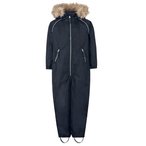 012c807568a Ticket To Heaven | Børnetøj, jakker, regntøj | Se tøj til børn her!