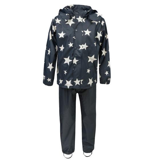 a3987c5c7 Ticket To Heaven | Børnetøj, jakker, regntøj | Se tøj til børn her!