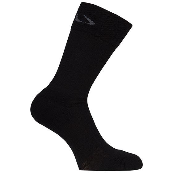 e6cd13c6 Køb lækre sokker online | Perfekte til vandring, ski, løb, sport og ...