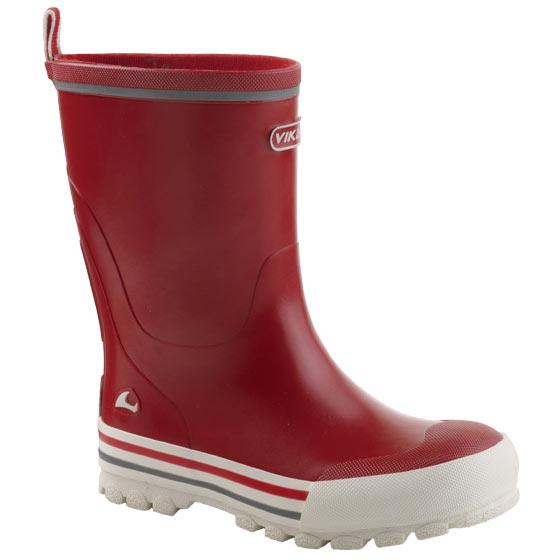 1c76d708c4b Viking fodtøj | køb Viking sko og støvler online | hurtig levering!