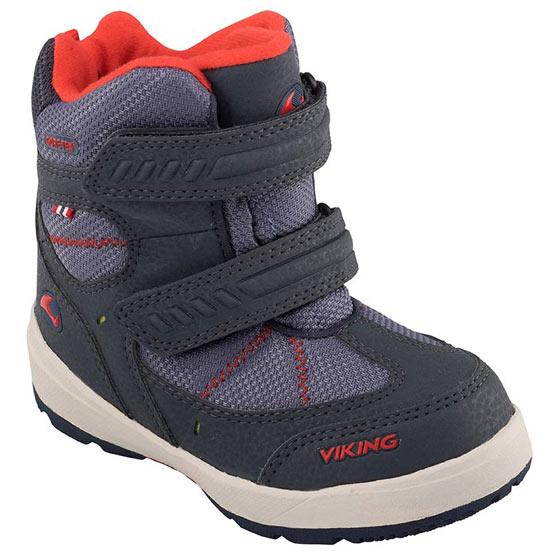 0ff0ac3d936 Viking fodtøj | køb Viking sko og støvler online | hurtig levering!