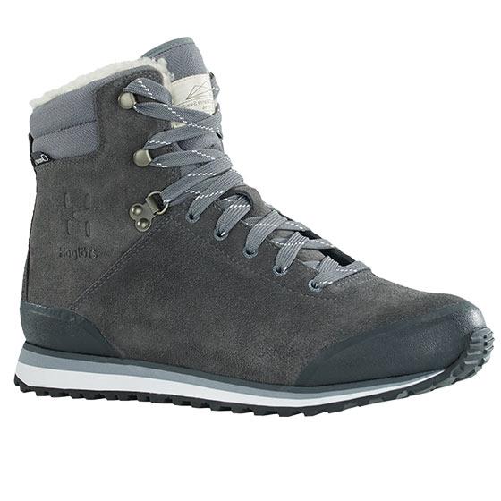 Vinterstøvler herre Køb jagt vinterstøvler til herre online