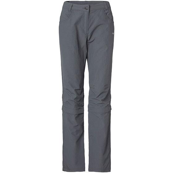 1a697120 Zip-off bukser til damer | Køb zip-off bukser til kvinder online her