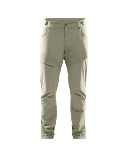 ZIP OFF PANT MEN herrebukser Bukser Bukser, kneepants og