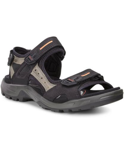 Ecco Yucatan Womens Sale Sandals Cruise Mens Offroad Outdoor