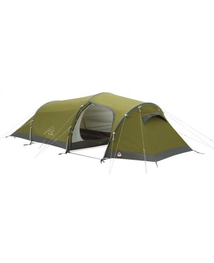 3cac52994bff NYHED. Robens - Voyager 3EX telt -