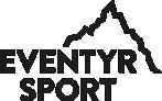 Eventyrsport - Danmarks førende Outdoor butik.