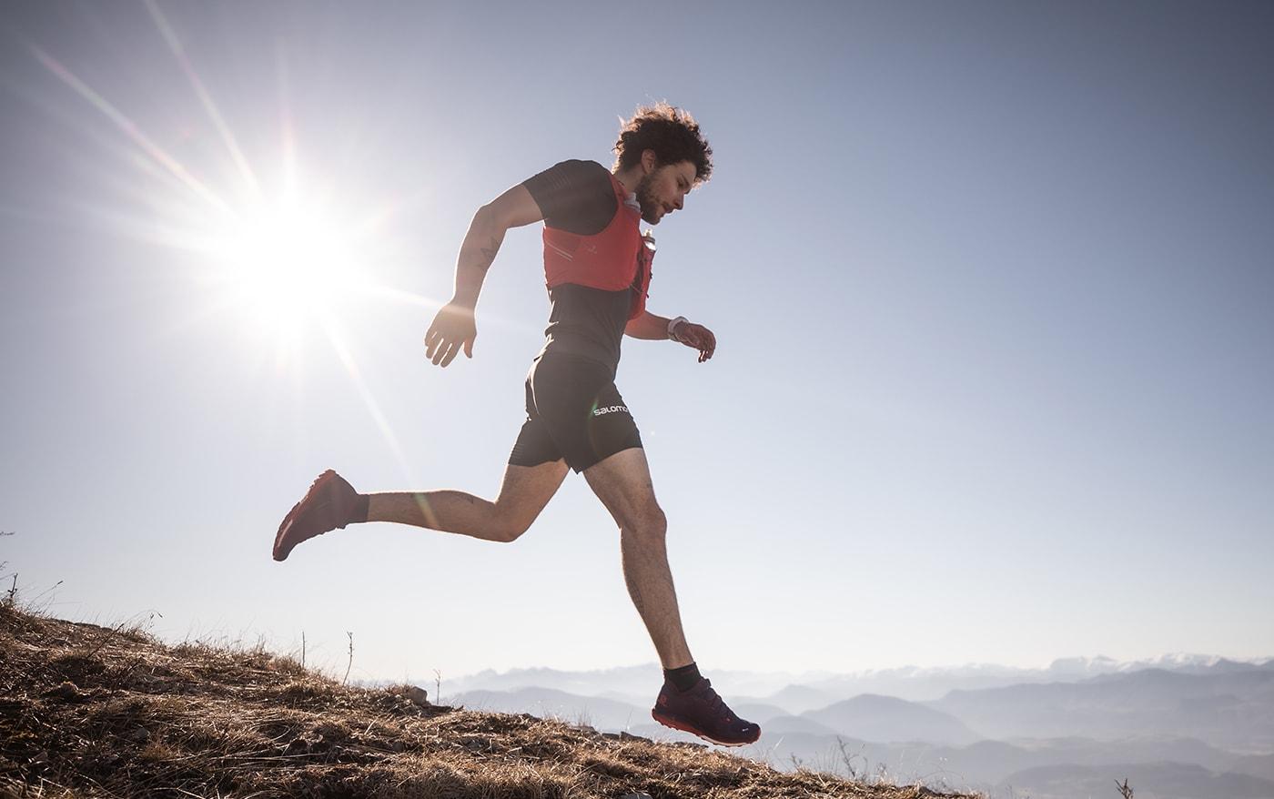 Tøj og grej til løb   planlæg din næste tur