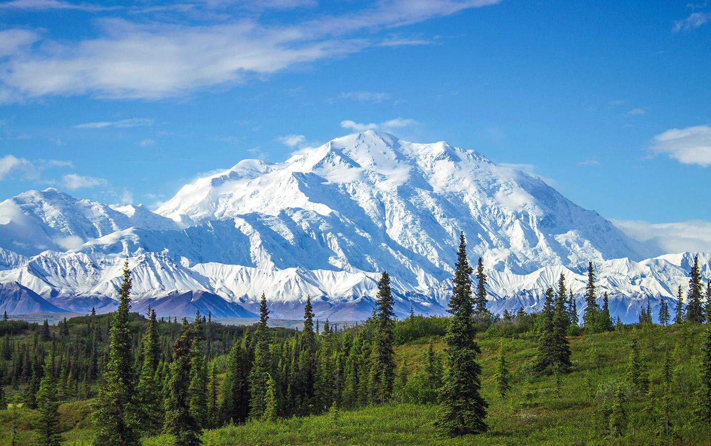 Bag om The Seven Summits
